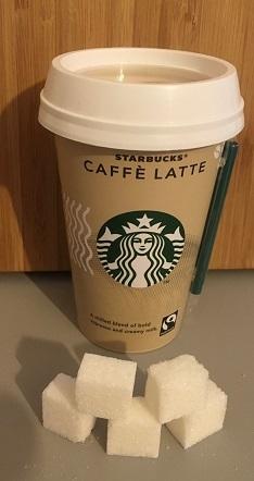10coffee
