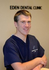 Ken Provan Dentist