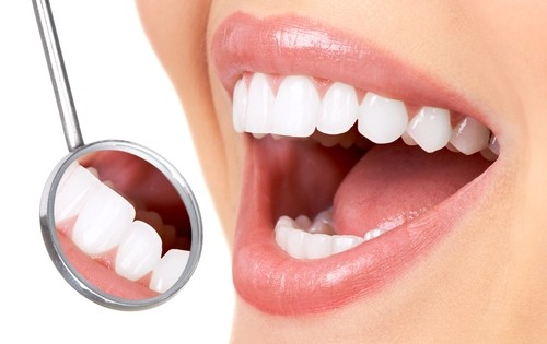 Teeth Whitening Inverness