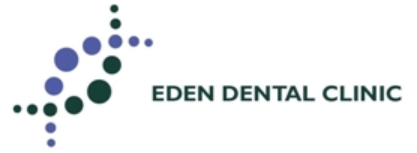 Eden Dental Clinic Inverness